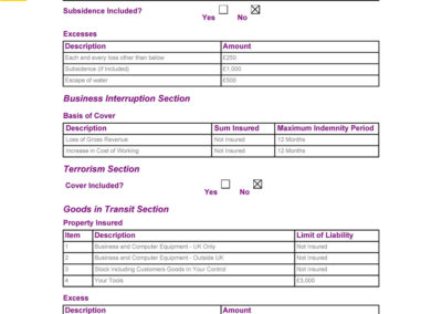 schedule_Page_2